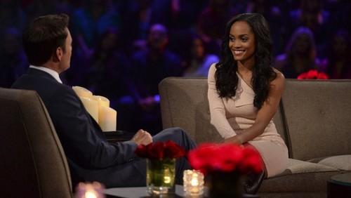 Who Won The Bachelorette 13 Spoilers: Rachel Lindsay's Fiance and Winner Revealed