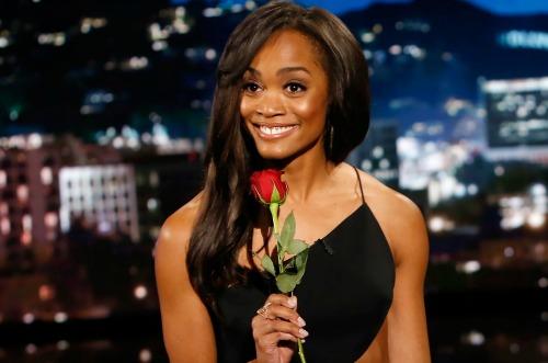 Who Won The Bachelorette Spoilers: Rachel Lindsay's Season 13 Winner Shows Her Change Of Heart