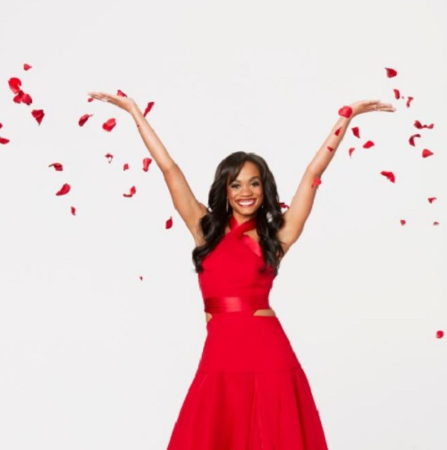 'The Bachelorette' Spoilers: Rachel Lindsay's Fantasy Suite Dates - Which Final Four Guy Did She Sleep With?