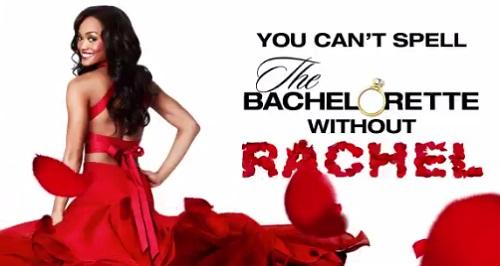 'Who Won 'The Bachelorette' Spoilers: Rachel Lindsay Picks Winner