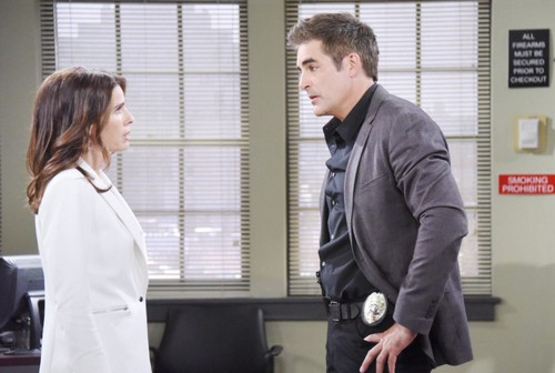 Days of Our Lives Spoilers: 3 Couples In Really Big Trouble – See Who's Headed for Heartbreak