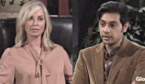 The Young and the Restless Spoilers: Y&R Star Preps for Big Comeback – Offers Hiatus Explanation