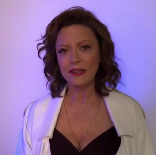 'Ray Donovan' Season 5 Spoilers: Susan Sarandon Joins Cast In New Recurring Role