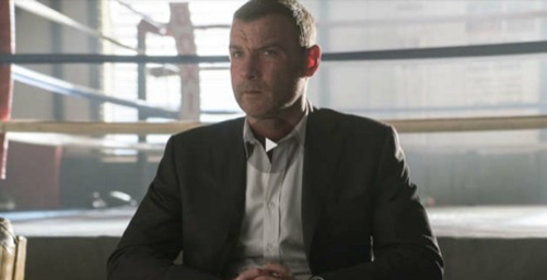 'Ray Donovan' Spoilers: Season 4 Episode 1 'Girl With Guitar' Spoilers and Recap: Does Terry Live or Die - Find Out Here