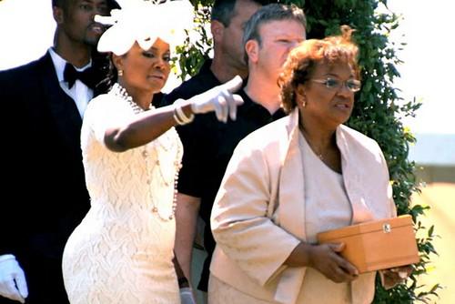"""The Real Housewives of Atlanta RECAP 4/28/13: Season 5 Episode 24 """"Secrets Revealed"""""""