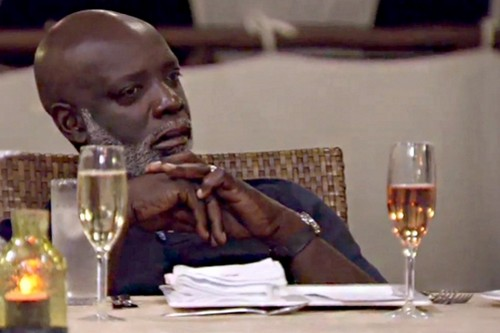 "The Real Housewives of Atlanta RECAP 3/9/14: Season 6 Episode 17 ""He Said, She Said"""