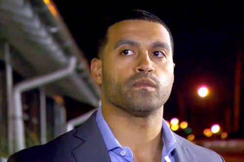 "The Real Housewives of Atlanta Recap - Apollo Nida's Apocryphal Sex With Kenya Moore: Season 7 Episode 2 ""No Moore Apollogies"""