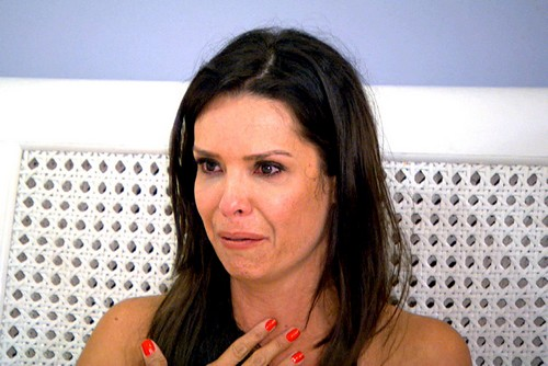 The Real Housewives of Miami Season 2 Episode 14 Recap 12/13/12