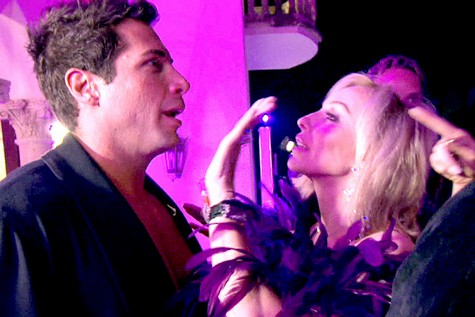 The Real Housewives of Miami Season 2 Episode 7 Recap 10/25/12
