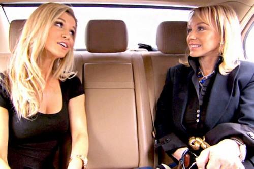 The Real Housewives of Miami Season 3 Episode 1 Recap 8/12/13