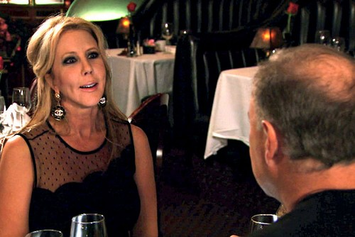 The Real Housewives Of Orange County Recap 5/6/13: Season 8 Episode 6