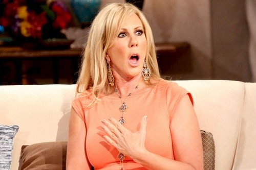 The Real Housewives Of Orange County RECAP 8/12/13: Season 8 Episode 19