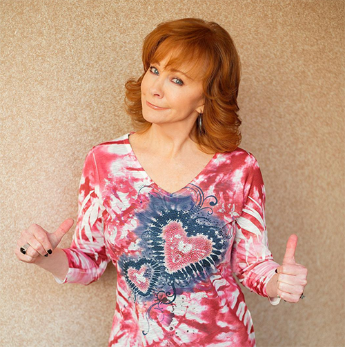 Reba McEntire Regrets Divorce: Admits Narvel Blackstock Wanted End Marriage