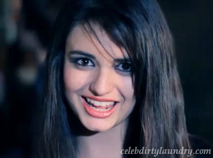 rebecca-black-song-not-so-bad