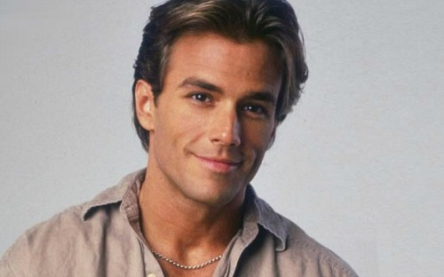 The Young and the Restless Spoilers: Ryan McNeil Returns – Scott Reeves Shown at CBS Studios