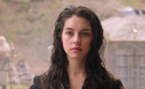 reign season 3 episode 16 spoilers clans mary sneaks into