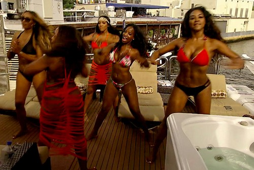 Real Housewives of Atlanta Season 8 Spoilers: New Cast - Old Cheating and Fighting Issues - See New Promo Video