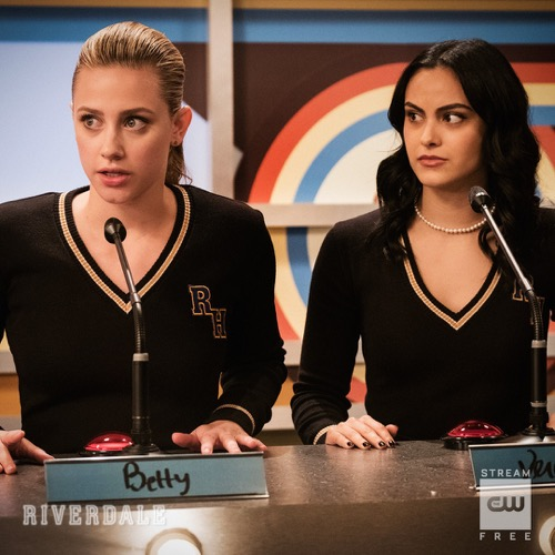 "Riverdale Recap 01/29/20: Season 4 Episode 11 ""Chapter Sixty-Eight: Quiz Show"""