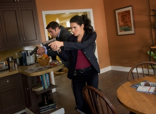 rizzoli-and-isles-season-5-episode-4
