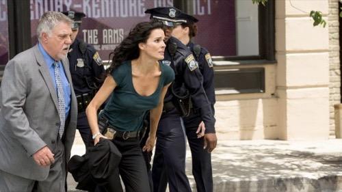 "Rizzoli & Isles Recap and Spoilers Summer Finale: Season 6 Episode 12 ""5: 26"""