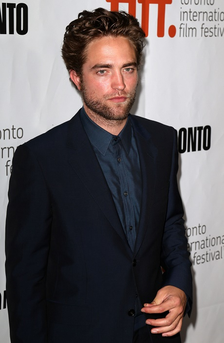 Robert Pattinson, Kristen Stewart Dating Twilight Couple: FKA Twigs RPatz's New Girlfriend - KStew Crushed?