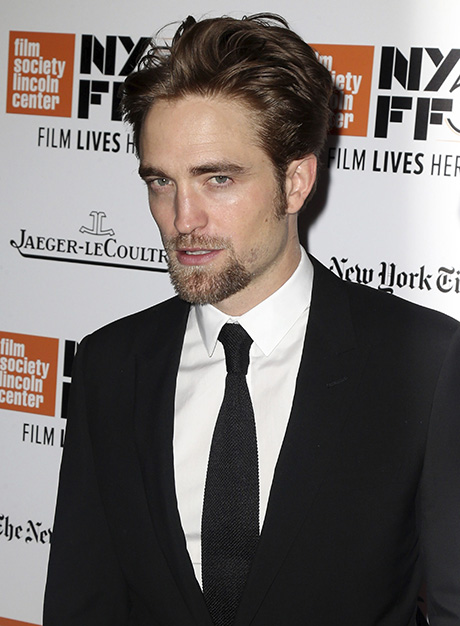 Robert Pattinson, FKA Twigs Wedding Cancelled: Fear Their Families Will Release Their Secrets, Demand Life Of Privacy?