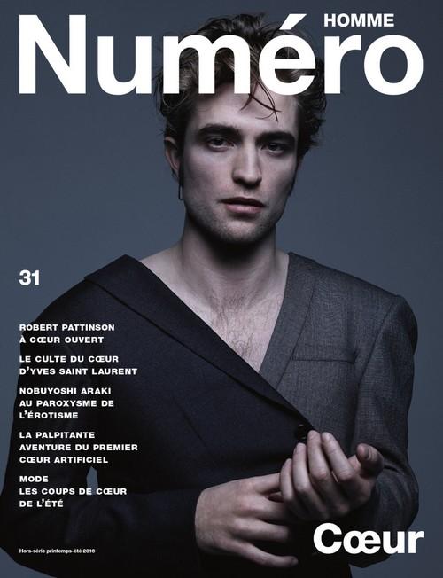 Robert Pattinson Won't Really Marry FKA Twigs: Top Secret Wedding Plans Bogus