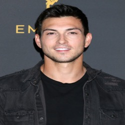 DOOL Robert Scott Wilson's Message To Fans, Ben And Ciara Will Always Find Each Other