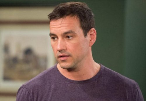 General Hospital Spoilers: Will Ron Carlivati Recruit Steve Burton or GH Stars For Days of Our Lives Roles?