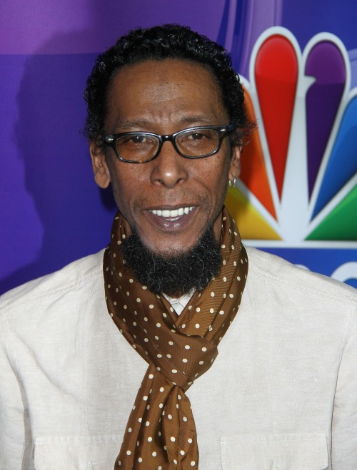 'This Is Us' Ron Cephas Jones Says William's Story Is Not Over Yet: Back From The Dead?