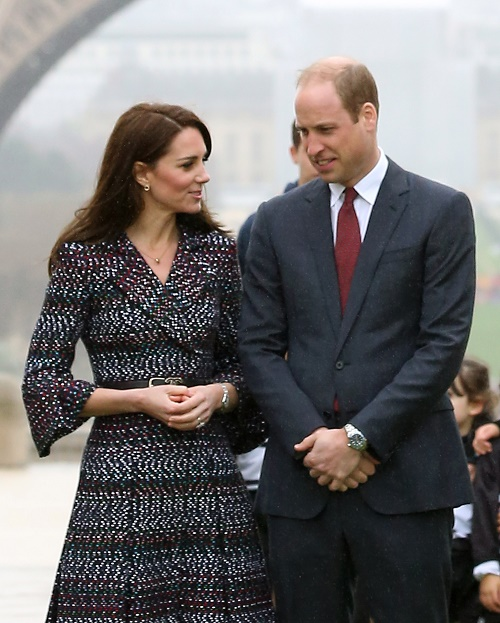 Kate Middleton and Prince William's Marriage Crisis Deepens