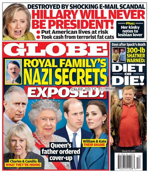 royal-family-nazi