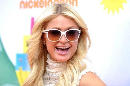 Paris Hilton Turns Down Broadway