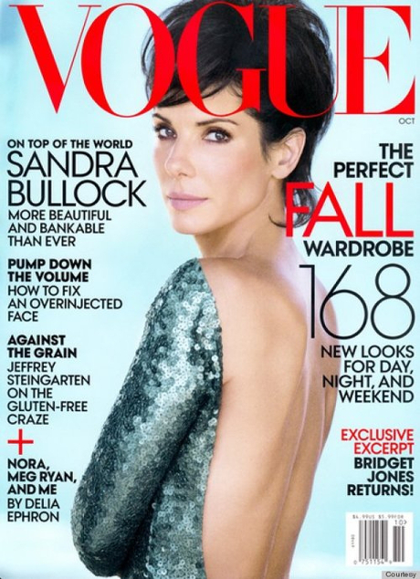 sandra_bullock_vogue_cover_october_2013