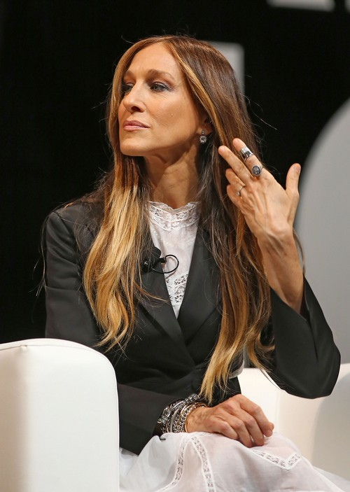 Sarah Jessica Parker Divorce Rumors: Last Attempt To Save Matthew Broderick Marriage