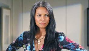 The Bold and the Beautiful (B&B) Spoilers: Casting Call Issued for Contract Role of Kat – Stylish Starlet Joins Younger Crowd