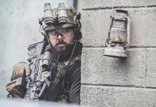 "SEAL Team Recap 5/2/18: Season 1 Episode 20 ""Enemy of My Enemy"""