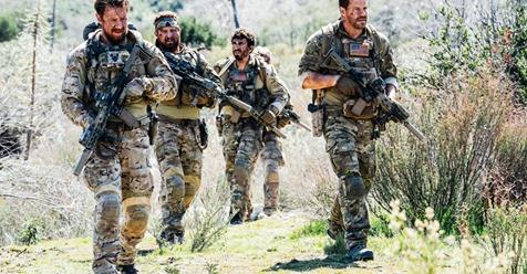 "SEAL Team Recap 05/8/19: Season 2 Episode 21 ""My Life For Yours"""