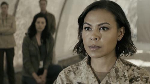 """SEAL Team Recap 12/02/20: Season 4 Episode 2 """"Forever War"""""""