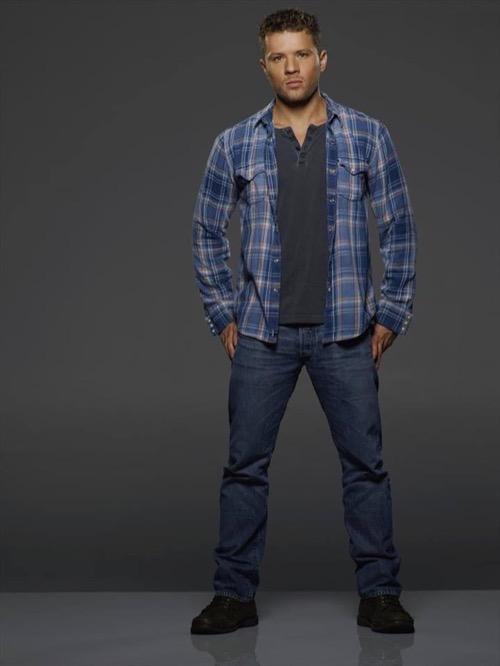 """Secrets and Lies Recap - The Noose Tightens: Season 1 Episode 3 """"The Affair"""""""