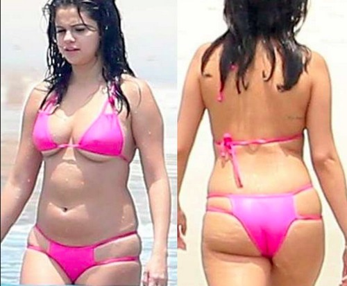 Selena Gomez Diet and Weight Loss: Singer Loses 20 Pounds In 3 Weeks - Dangerous Dieting After Fat Shaming?
