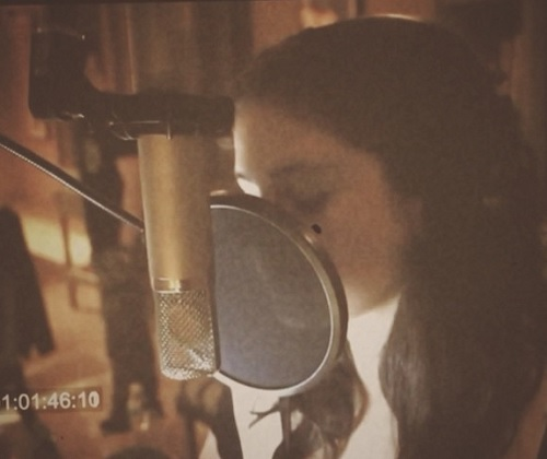 Selena Gomez Leaks Sneak Peek Of New Song 'Good For You': Inspired By Justin Bieber Breakup - Will It Enrage Hailey Baldwin?