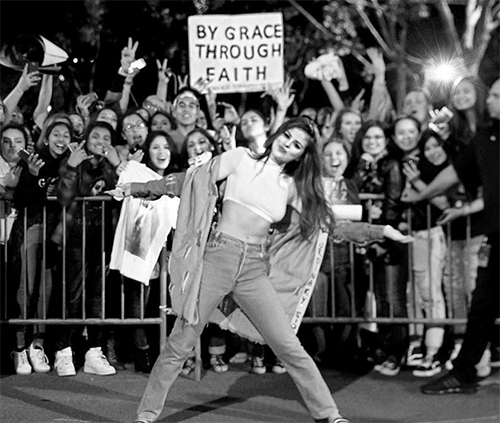 Katy Perry Blasts Selena Gomez: Orlando Bloom Relationship Stronger Than Ever?
