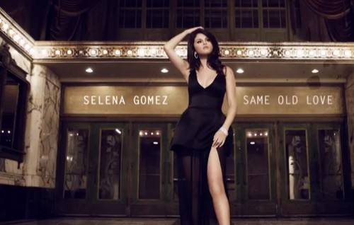 Selena Gomez Releases New Song 'Same Old Love' – Disses Justin Bieber, Trying To One Up Biebs 'What Do You Mean'