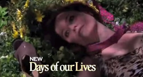 Days of Our Lives Spoilers: Shocking Twist Frees Ben, All His Murder Victims Still Alive – Paige, Serena and Wendy Survived?