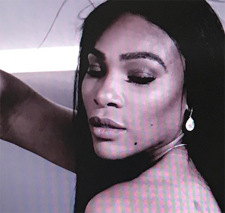Serena Williams Engaged To Reddit Co-Founder Alexis Ohanian: Drake Angry She Said Yes?