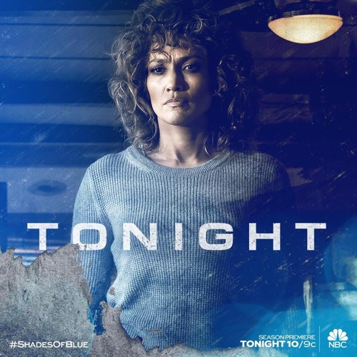 "Shades of Blue Premiere Recap 6/17/18: Season 3 Episode 1 ""Good Police"""