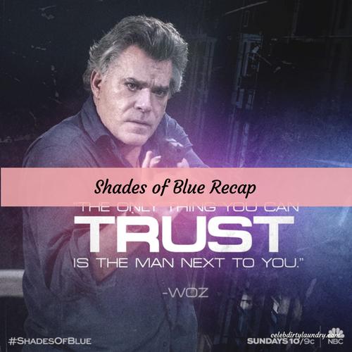 "Shades of Blue Recap 4/16/17: Season 2 Episode 7 ""A House Divided"""