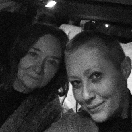 shannen-doherty-cancer-3