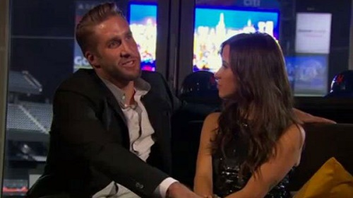 The Bachelorette Spoilers: Shawn Booth Cheating On Kaitlyn Bristowe - Caught Partying All Night, Flirting With Girls
